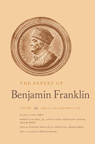 Check expert advices for papers benjamin franklin yale?
