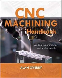 Amazon com: Parametric Programming for Computer Numerical