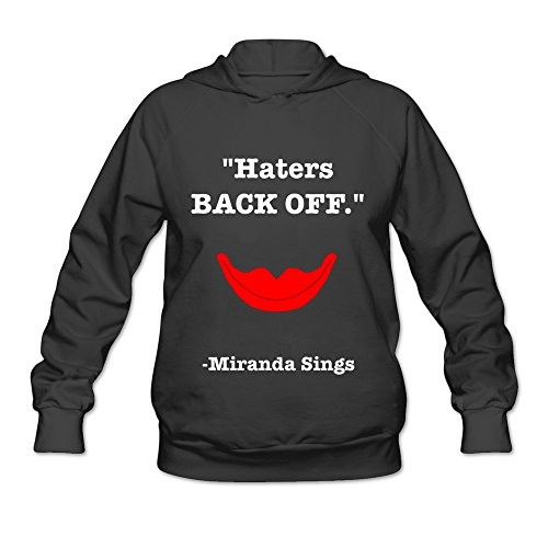 haters-back-off-miranda-sings-retro-100-cotton-black-long-sleeve-hoodie-for-womens-size-xl