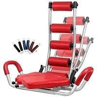 Kobo Abdominal Muscle Training Home Fitness Equipment