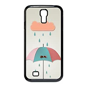 Droplet Personalized Cover Case for SamSung Galaxy S4 I9500,customized phone case ygtg-346003