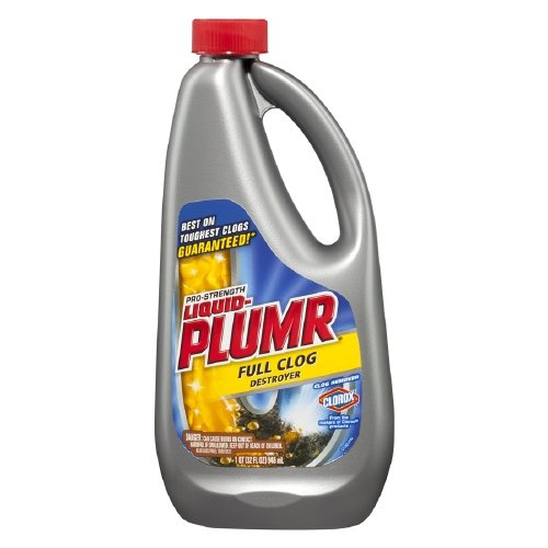 1-x-liquid-plumr-pro-strength-clog-remover-full-clog-destroyer-946-ml