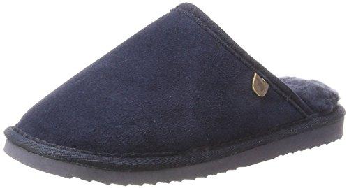 Pantofole Unisex Warmbat Unisex Pantofole Unisex Classic Classic Warmbat Pantofole Classic Warmbat Classic Warmbat Pantofole OApAFwEq