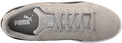 Sneaker asphalt Fashion Puma Sd Men's Drizzle Smash 4wwqn6H