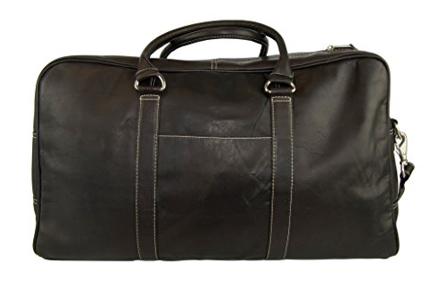 latico-leathers-heritage-cabin-duffel-authentic-luxury-leather-designer-fashion-top-quality-leather-