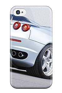 [APdjkjh12880iKtjq] - New Pictures Of Ferraris Protective Iphone 4/4s Classic Hardshell Case
