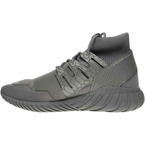 Silver Grey Originals Tubular Doom Metallic adidas cnzHAWYq8w