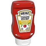 Heinz Tomato Ketchup No Added Salt