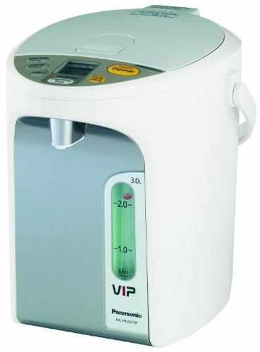 panasonic-nc-hu301p-water-boiler-32-quart-thermal-hot-pot-220-volts-not-for-usa