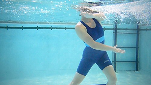 Movements Knees Hips Water Exercise product image