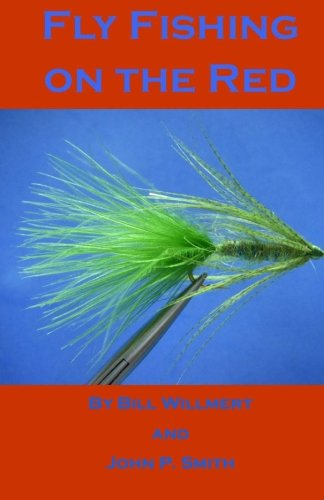 Fly Fishing on the Red ePub fb2 ebook