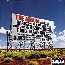 The Album Vol.3