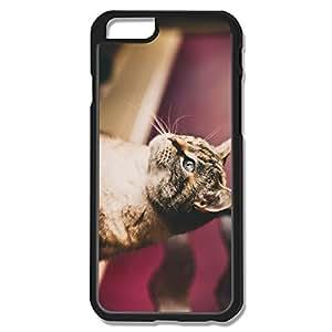 Alice7 Cute Cat Case For Iphone 6,Cute Iphone 6 Case