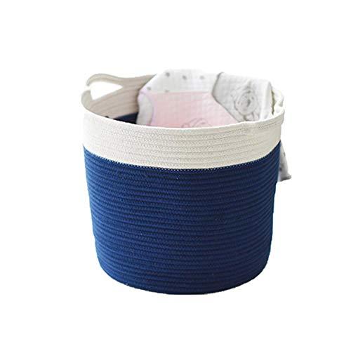 Baby Nursery Organizer Diaper Toys Tidy Storage Bag Baby Crib Cot Playard