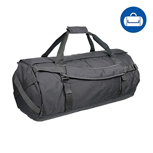 AWOL All Weather Odor Lock Bag XL Extra Large
