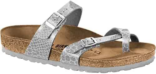 a8590b8c9b6 Shopping s2c GmbH - Birkenstock - Shoes - Women - Clothing