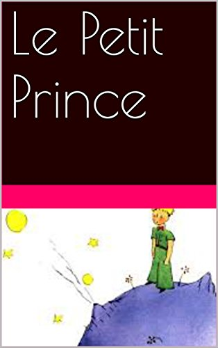 Elizabeth kendall the phantom prince ebook best deal gallery free amazon le petit prince french edition ebook antoine de saint le petit prince french edition by fandeluxe Images