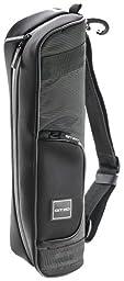 Gitzo GC2202T Traveler Tripod Bag Series 2 (Black)