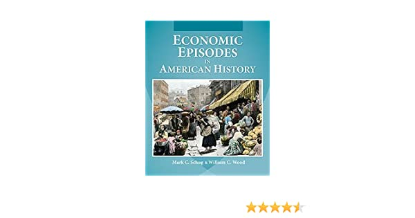 Counting Number worksheets free us history worksheets : Economic Episodes in American History: Mark C. Shug: 9781935938118 ...