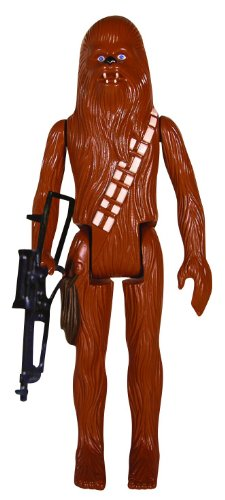 Gentle Giant Studios Star Wars: Kenner Chewbacca 12