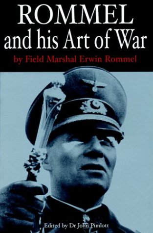 erwin rommel bio essay Biography project erwin desert fox rommel erwin rommel was born 1891 in the german empire rommel s father was a teacher, and his mother was the daughter.