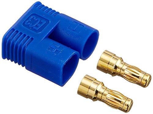 E-flite Connector: EC3 Device (2), EFLAEC301