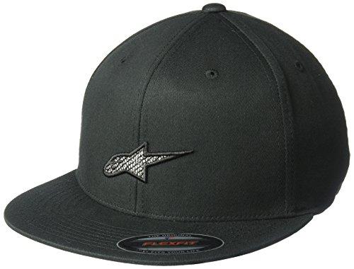 Alpinestars Mens Force Hat