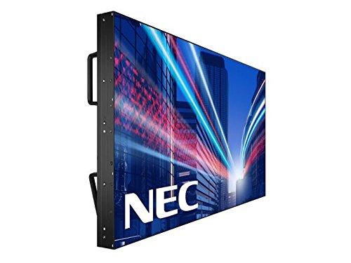 (NEC X555UNS 55