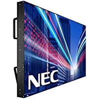 NEC X555UNS 55 1080p LED TV