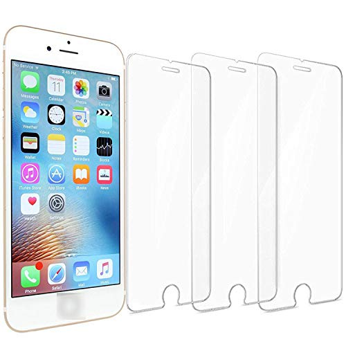 Amazon.com: U-See 10Pcs / Lot for iPhone 8 7 6 6S 5 5S Se Xr ...