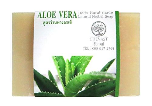 Natural-Herbal-Soap