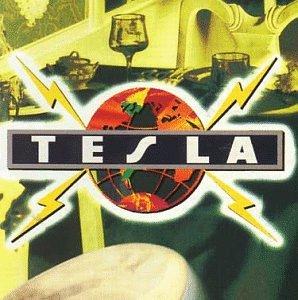Tesla Psychotic Supper 3 Bonus Tracks Amazon Com Music