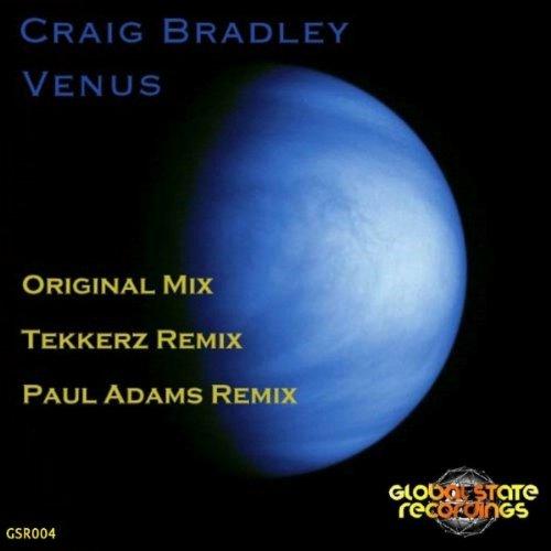 Venus adams