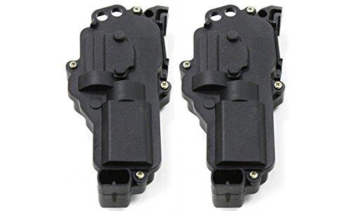 2001 ford ranger door lock switch - 8