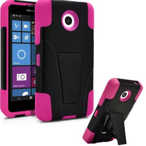 lumia 635 cover - 9