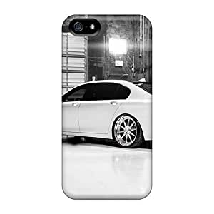 Unique Design Iphone 6plus Durable Tpu Case Cover Auto Bmw 7 Series Bmw 7 Series 15