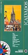 Calvados par Gallimard