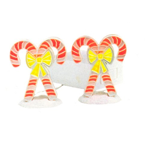 candy-canes-brite-lites-department-56