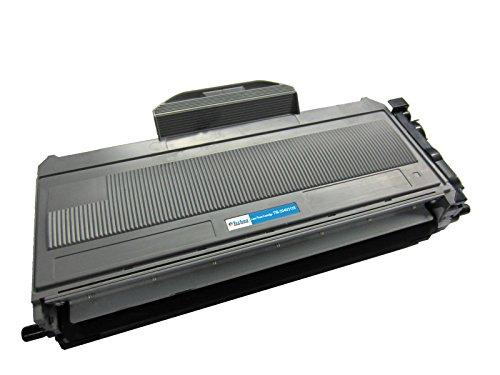 A S P SPS TN 3350 Single Colour Toner  Black  for Brother Printer