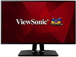 ViewSonic VP2468 24
