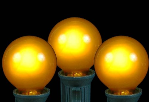 Novelty Lights Outdoor Replacement Candelabra