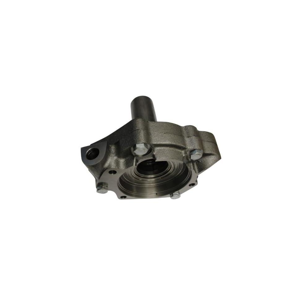 Oil Pump For John Deere Tractor   Al120106 Al69761 Al28923 Al39355