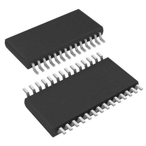 Clock Buffer 4 OUTPUT PCIE GEN3 BUFFER 10 pieces