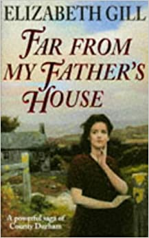 Book Far from My Father's House