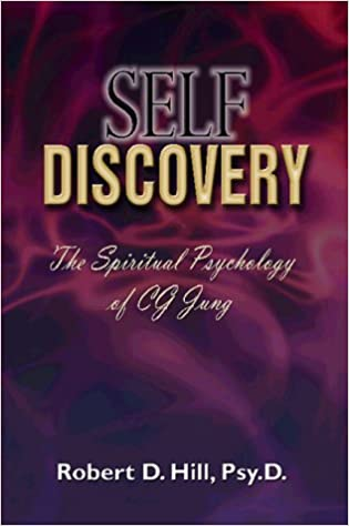 Read online Self-Discovery PDF, azw (Kindle), ePub