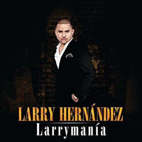 Arrastrando Las Patas (Album V...