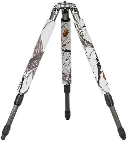 Digital Camo LensCoat LCG2540DC LegCoat Gitzo GT2540//GT2540G//GT2941 Tripod Leg Covers
