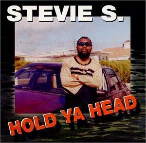 Hold Ya Head by