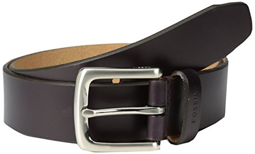 Fossil-Mens-Joe-Belt