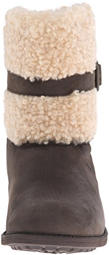 lodge Blayre 1008220 II Boots Brown UGG Australia pFqxPYwPz
